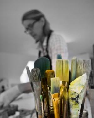 paintbrushesincolor copy.JPG