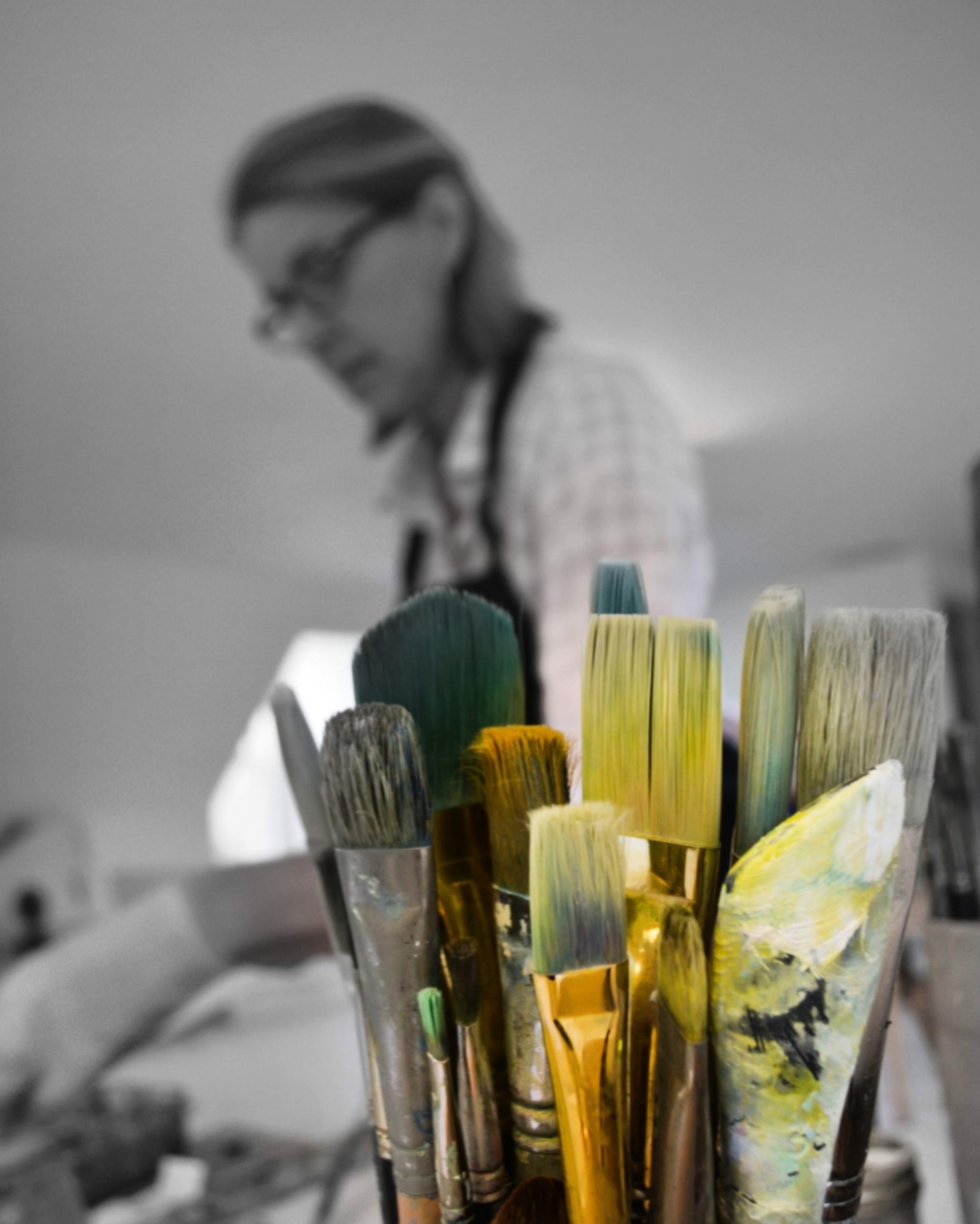 paintbrushesincolor.jpg