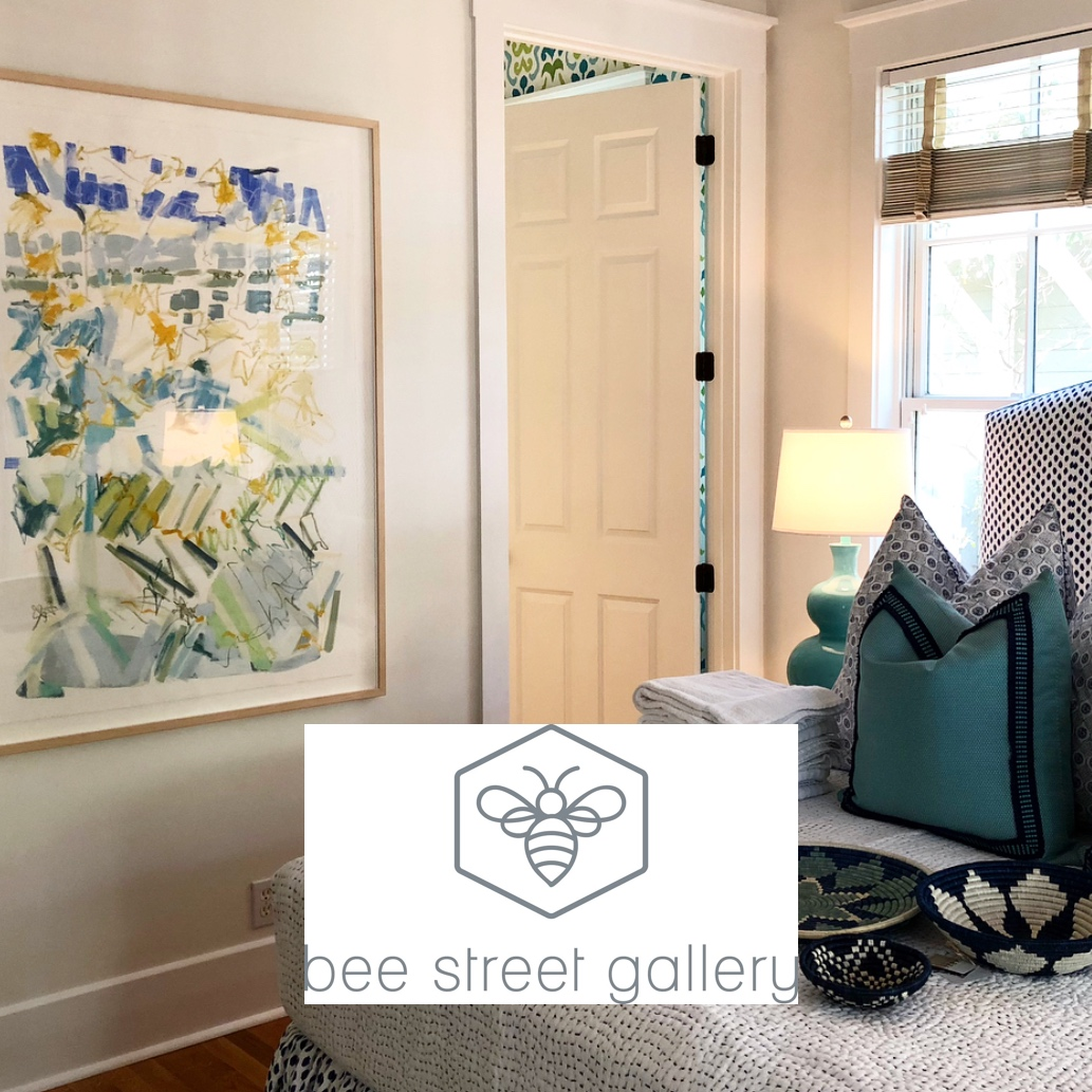 Bee Street Florida Project 2-with logo.png