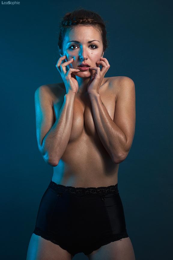 Photographer- Ella Sophie