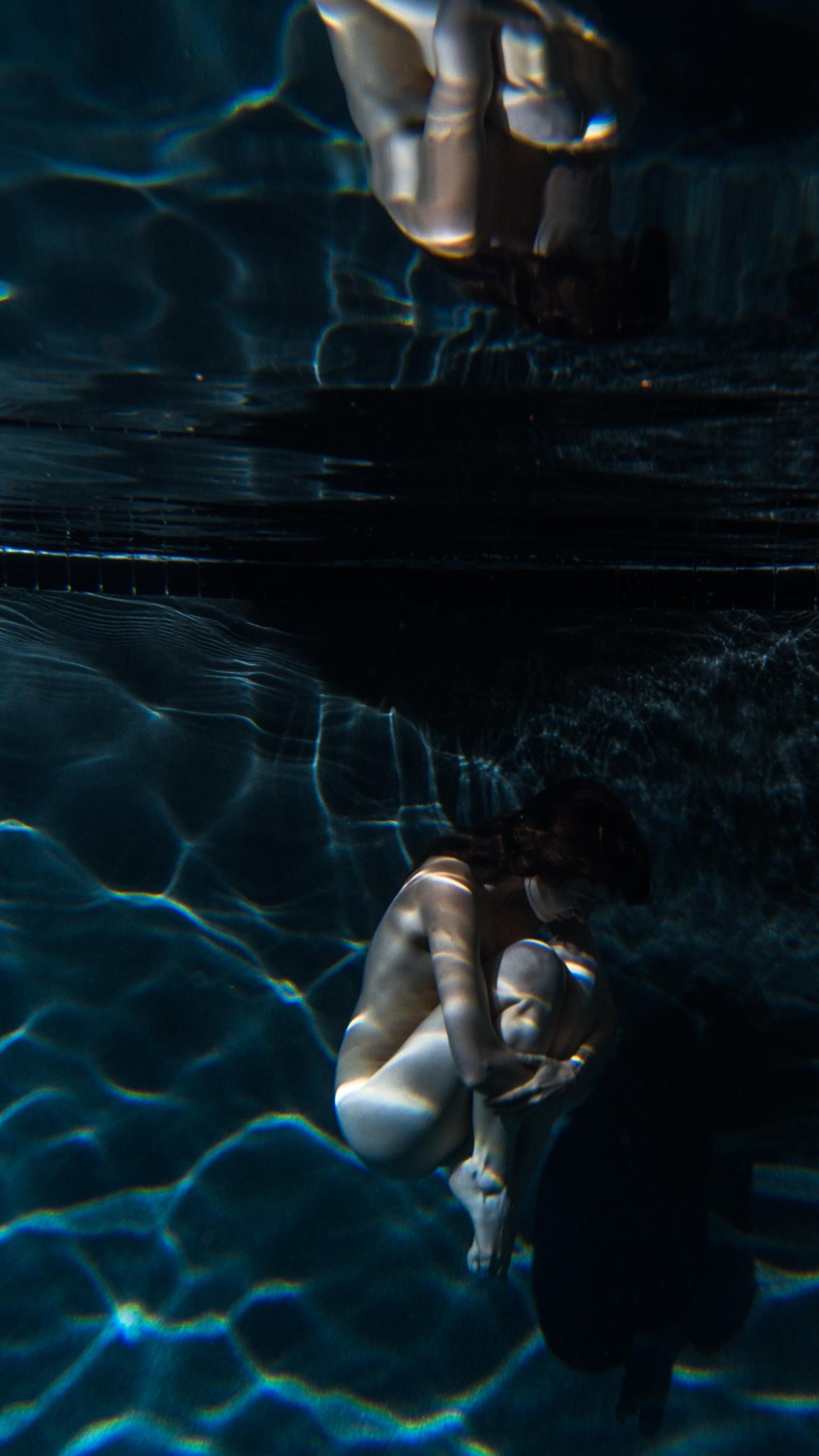 Underwater2017-2664 (1).jpg