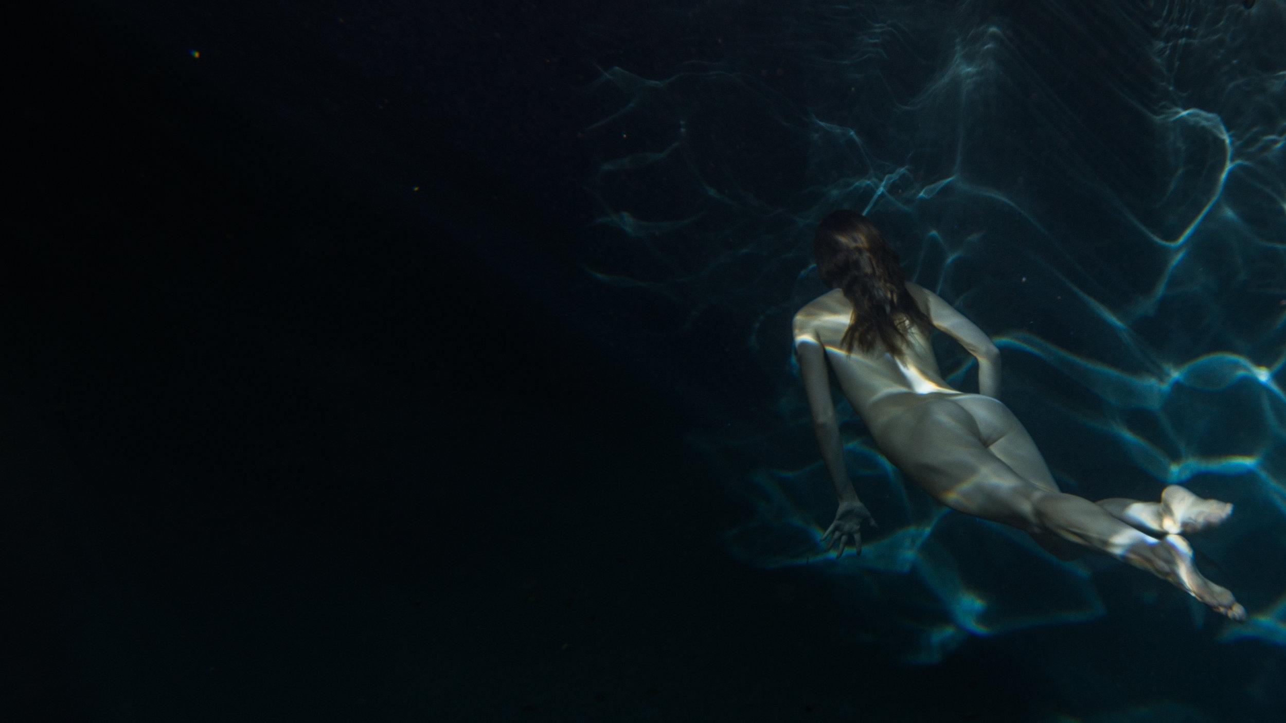 Underwater2017-2766.jpg