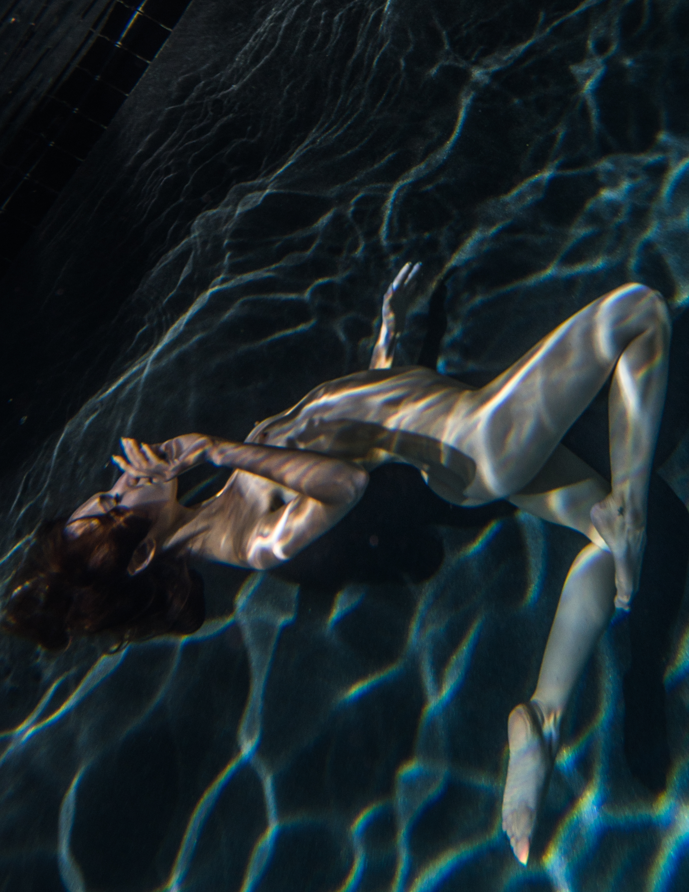 Underwater2017-2777(5).jpg