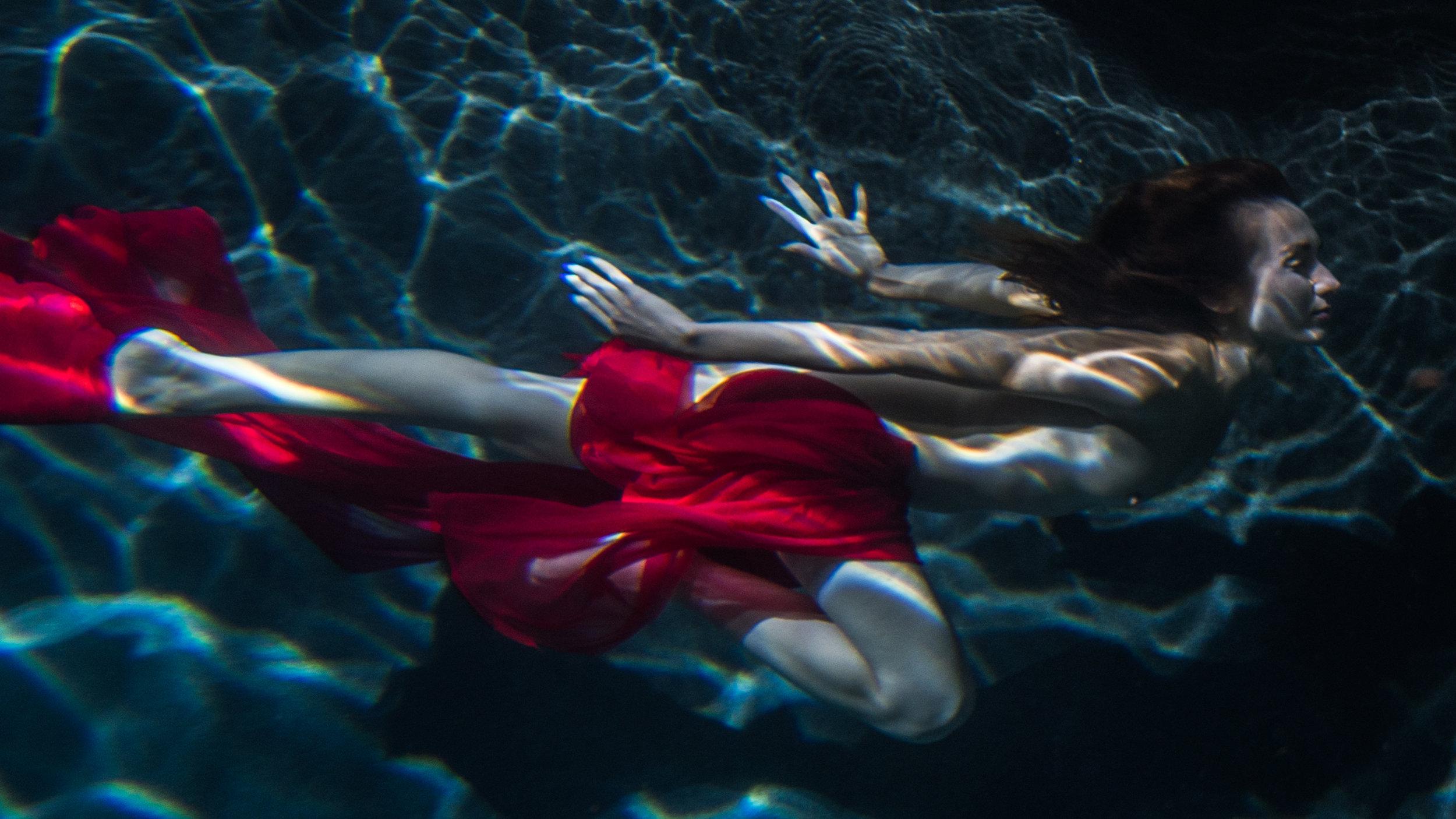 Underwater2017-2803.jpg