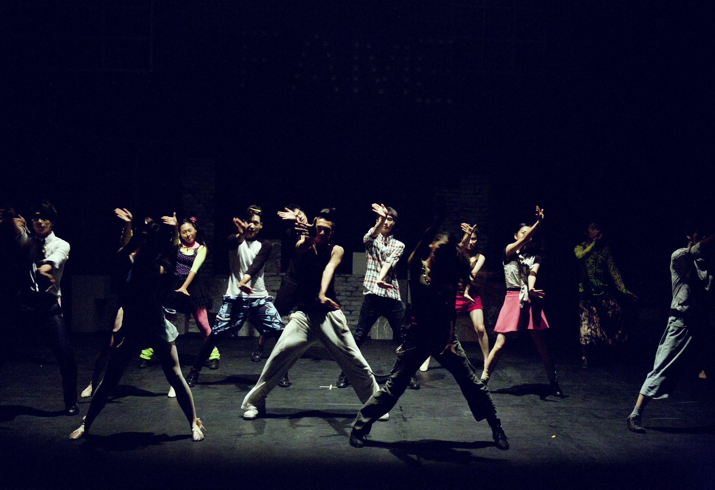 action-adult-dance-270837.jpg