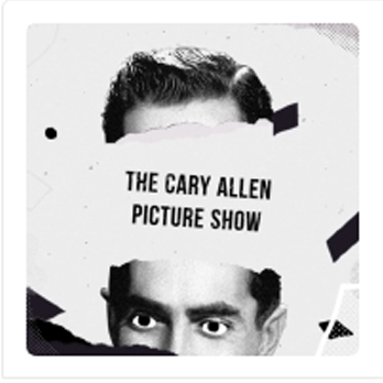 Cary Allen Picture Show.png