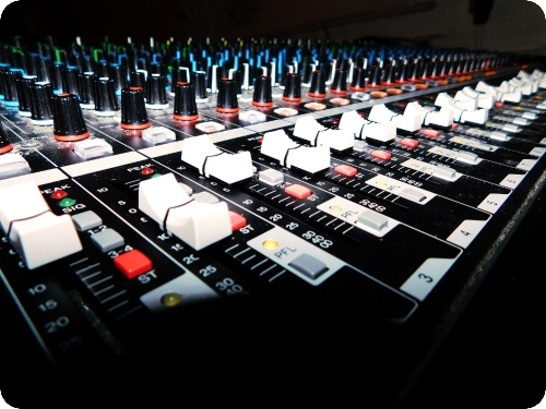 studiomuso_mixer.jpg