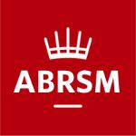studio_muso_abrsm_logo.jpeg