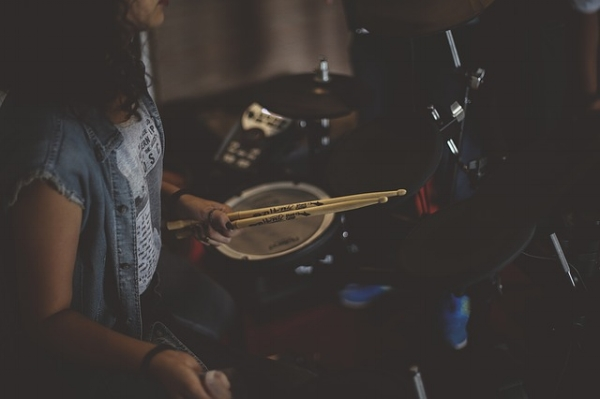 studio_muso_drummer_value.jpg