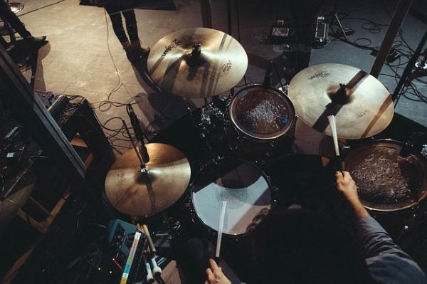 studio_muso_value_drum_mics_blog.jpg