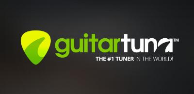 studio_muso_apps_guitartuna.png