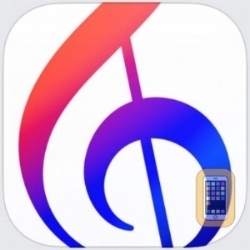 studio_muso_apps_musictutorlogo.jpg