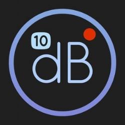 studio_muso_apps_decibel10.jpg