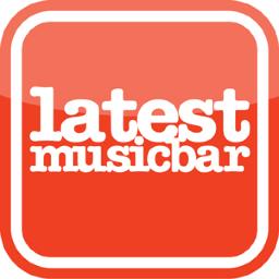 studio_muso_latest_music_bar_first_gig_brighton.jpg