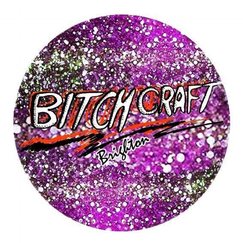 studio_muso_bitch_craft_first_gig_brighton.jpg