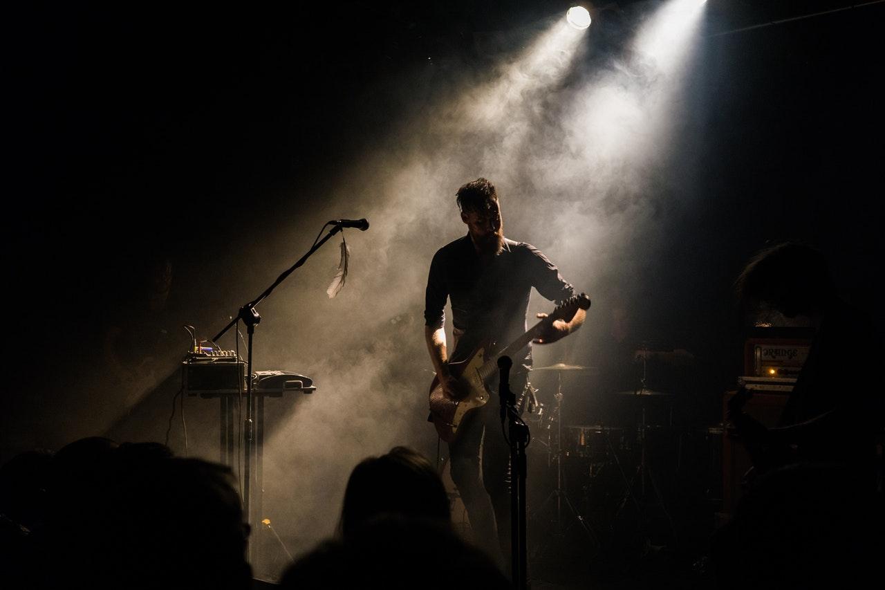 studiomuso_live_show.jpeg