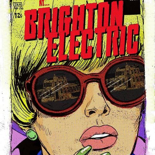 studio_muso_brighton_electric_ rehearsalroomsbrighton.jpg