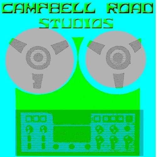 studio_muso_campbell_road_studios_ rehearsalroomsbrighton.jpg