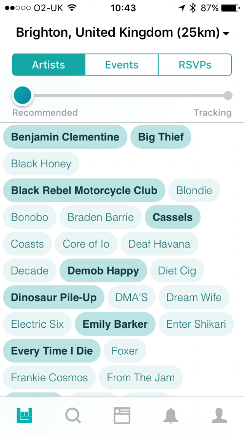 studio_muso_bandsintown_local_search.PNG