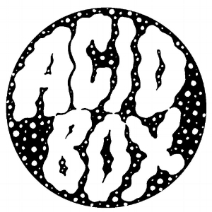 studio_muso_acid_box_first_gig_brighton.jpg