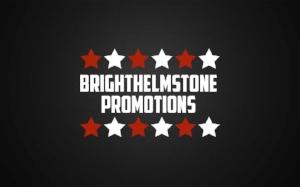studio_muso_brighthelmstone_promotions_gig_promoters_brighton.jpg