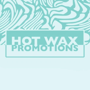 studio_muso_hot_wax_promotions_gig_promoters_brighton.jpg