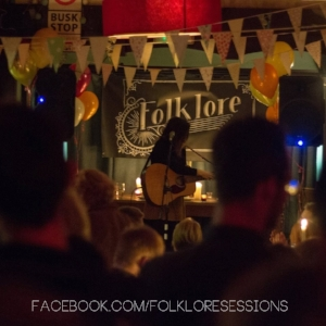 studio_muso_folklore_sessions_gig_promoters_brighton.jpg
