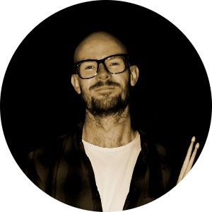 Studiomuso_tomhodgson_drummer_drum_lessons_brighton_hove.png