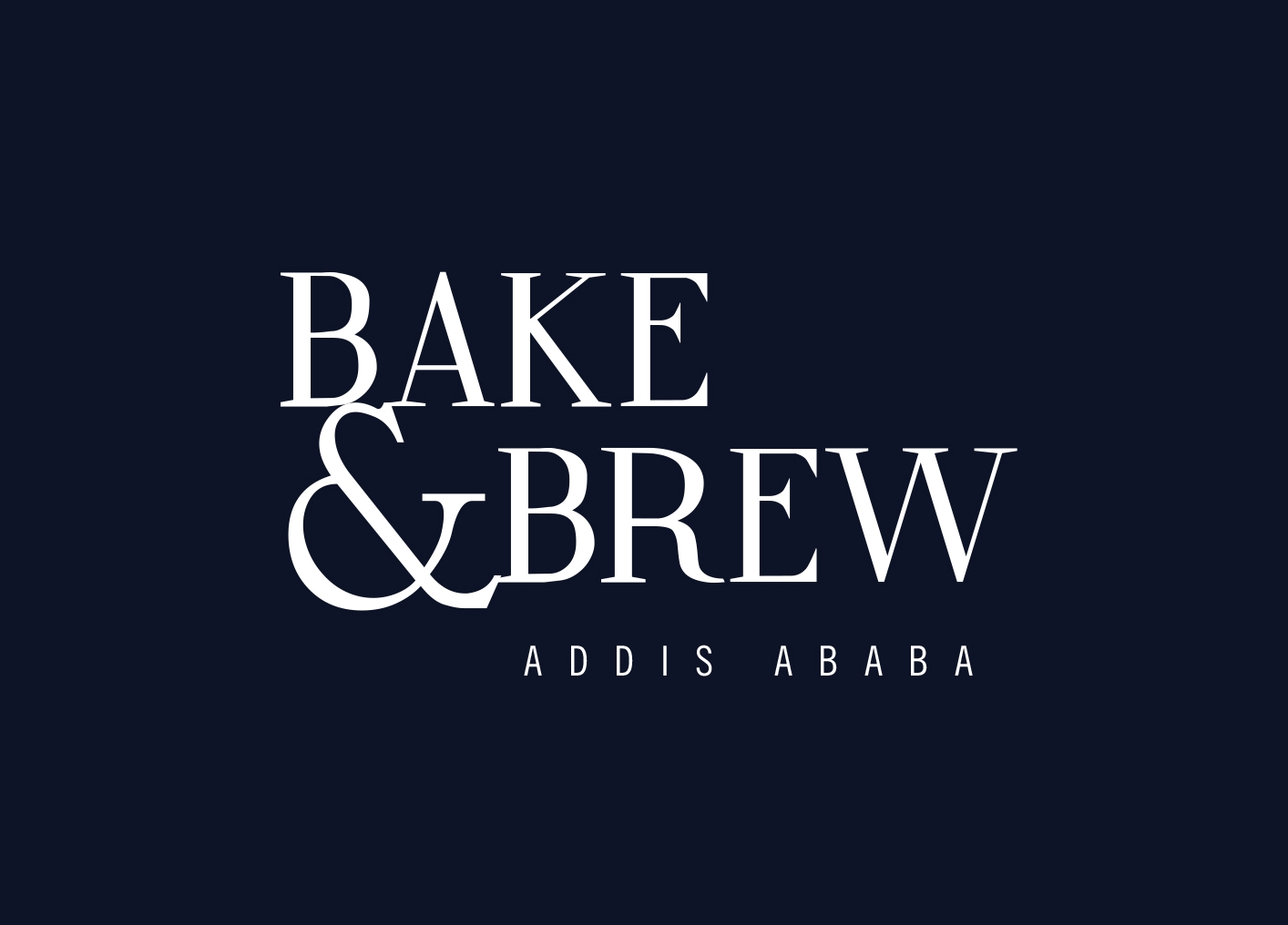 Bake and Brew w new.jpg