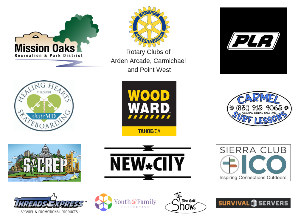 Rotary Clubs of Arden Arcade, Carmichael and Point West.png