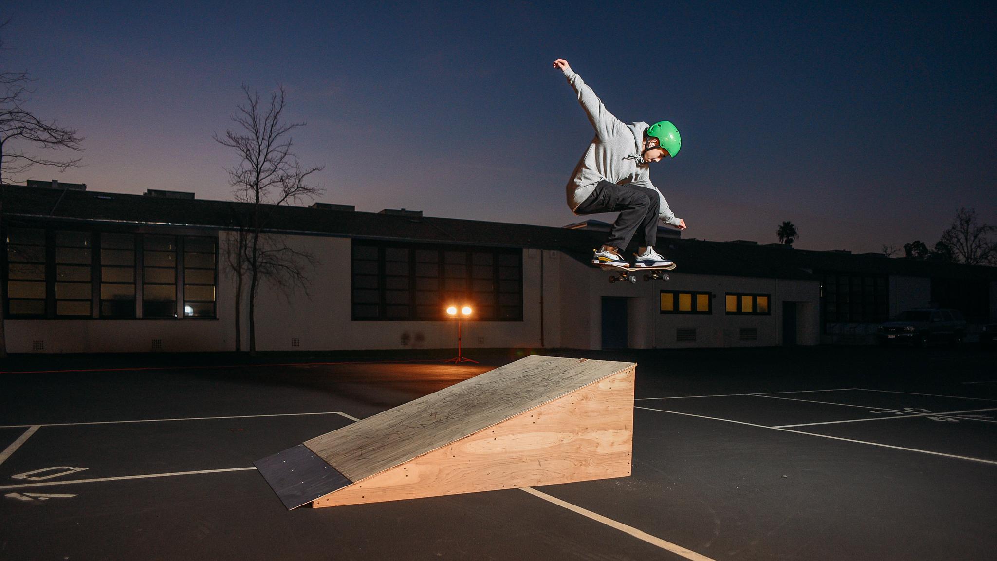PL Quick Edit Skate Night -4.jpg