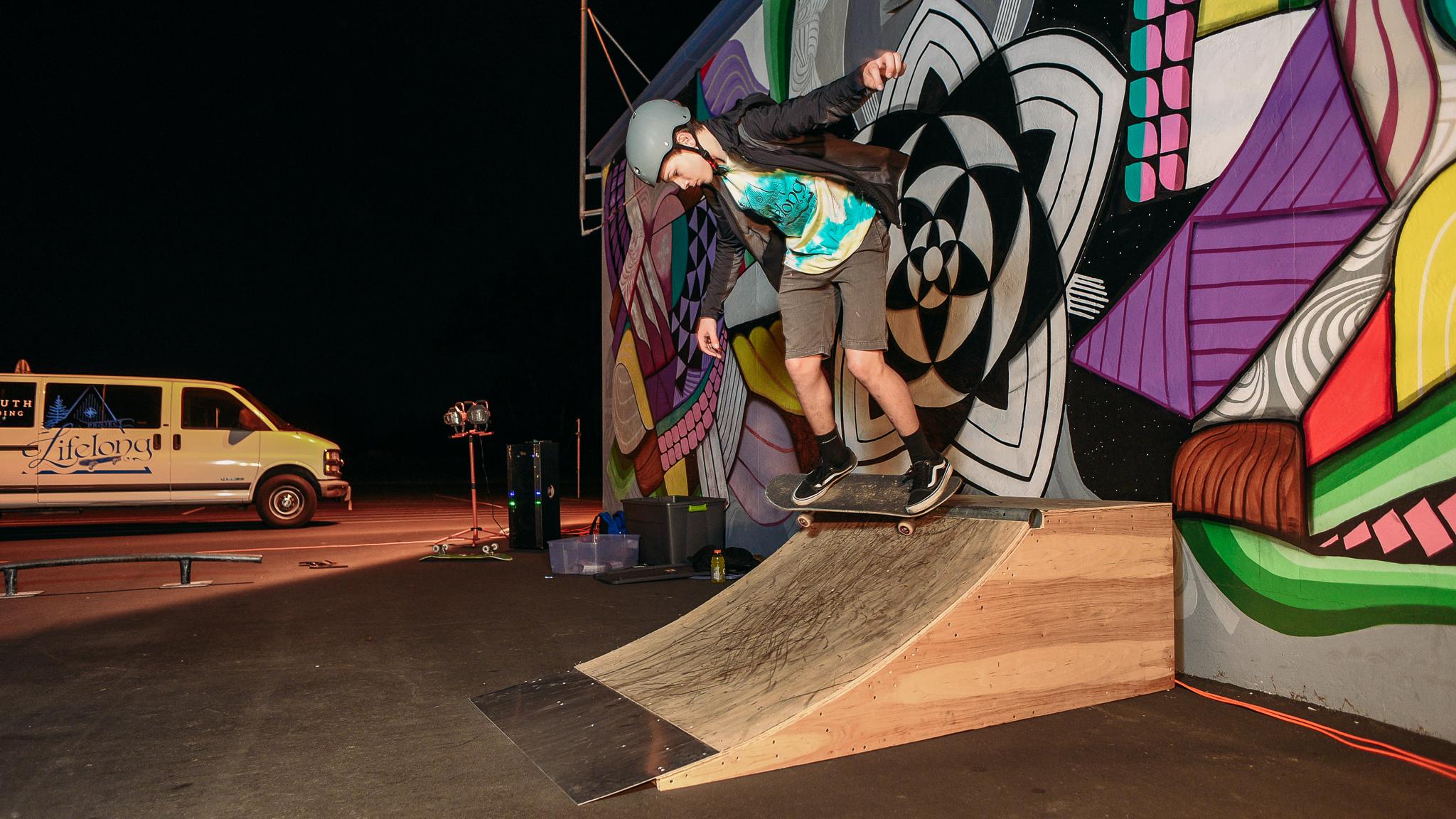 PL Quick Edit Skate Night -5.jpg