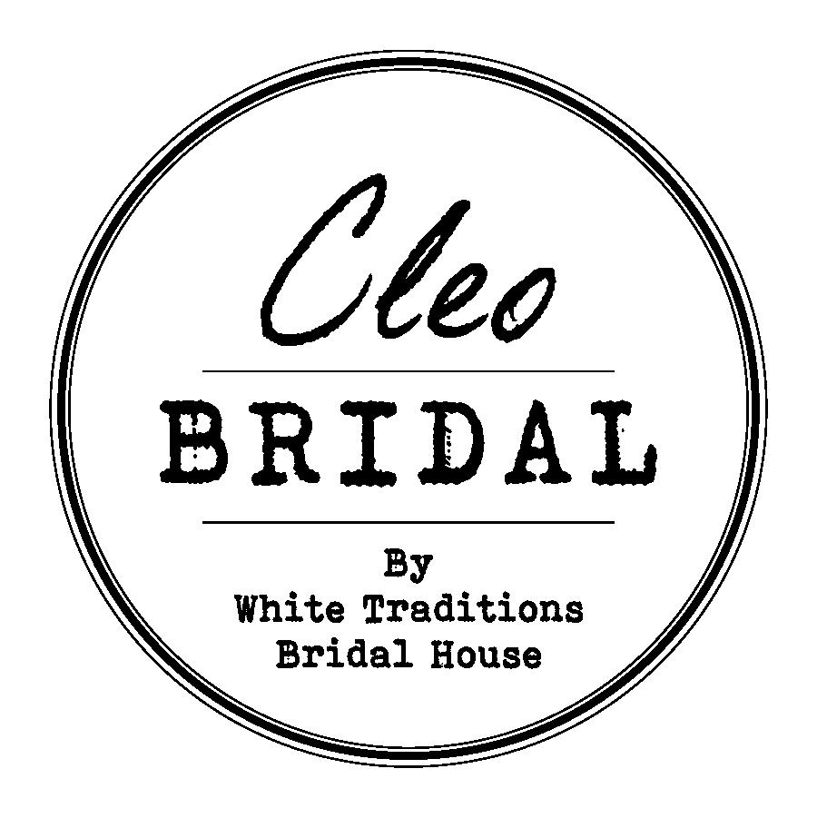 bridal shop ofallon missouri