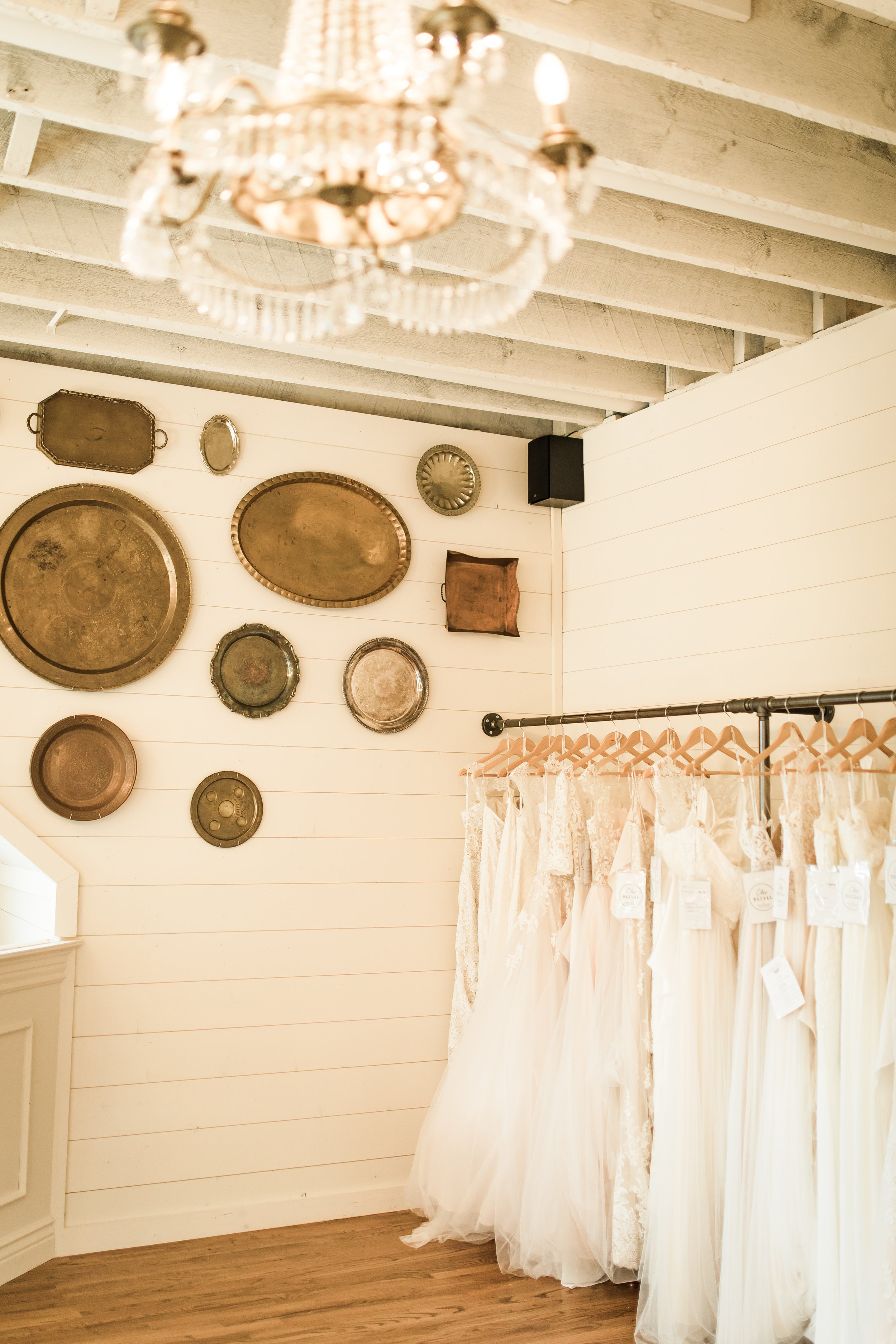Cleo Bridal   White Traditions Sister-Store  O'Fallon, MO  Bridal Shop  Allison Slater Photography6.jpg