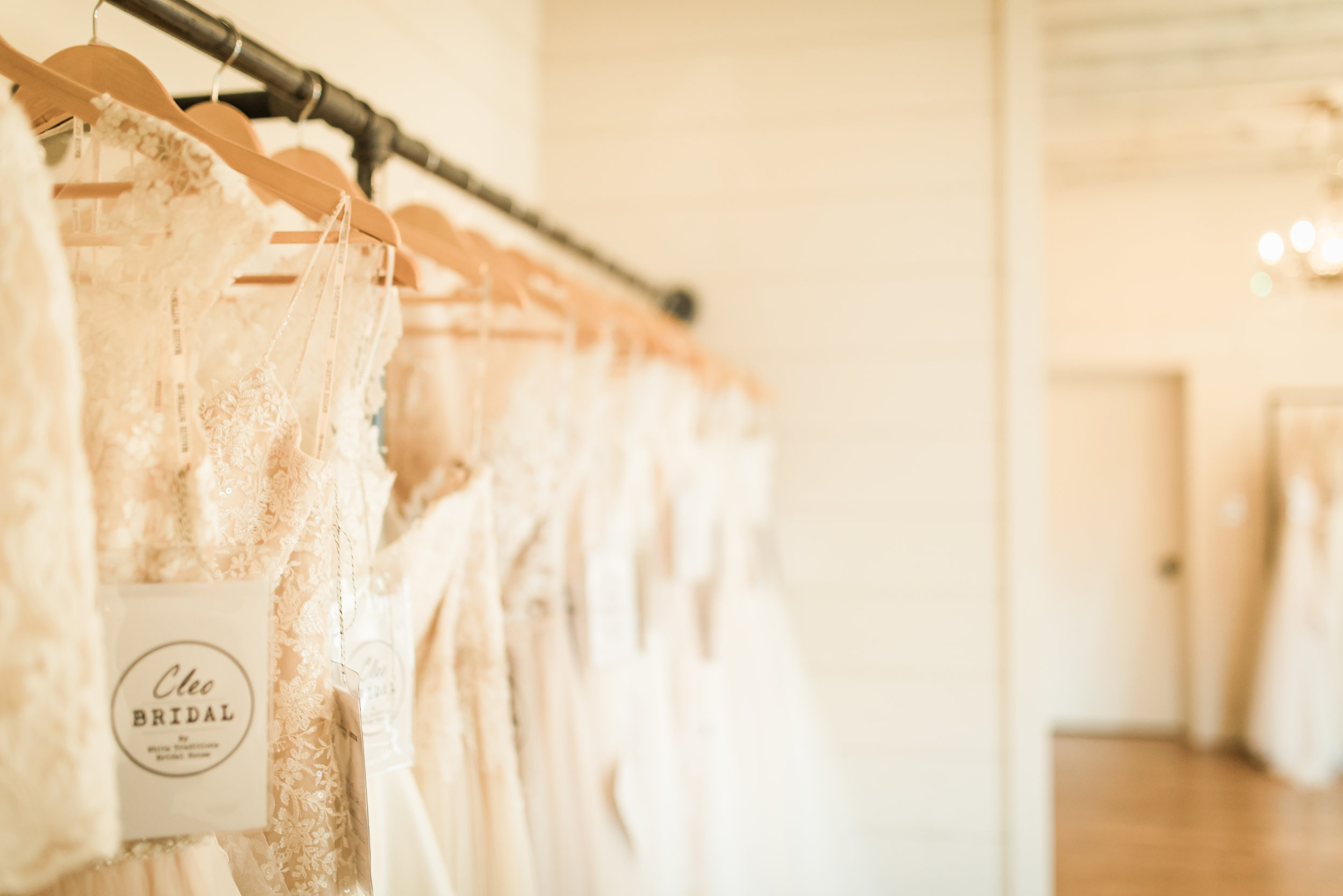 Cleo Bridal   White Traditions Sister-Store  O'Fallon, MO  Bridal Shop  Allison Slater Photography10.jpg