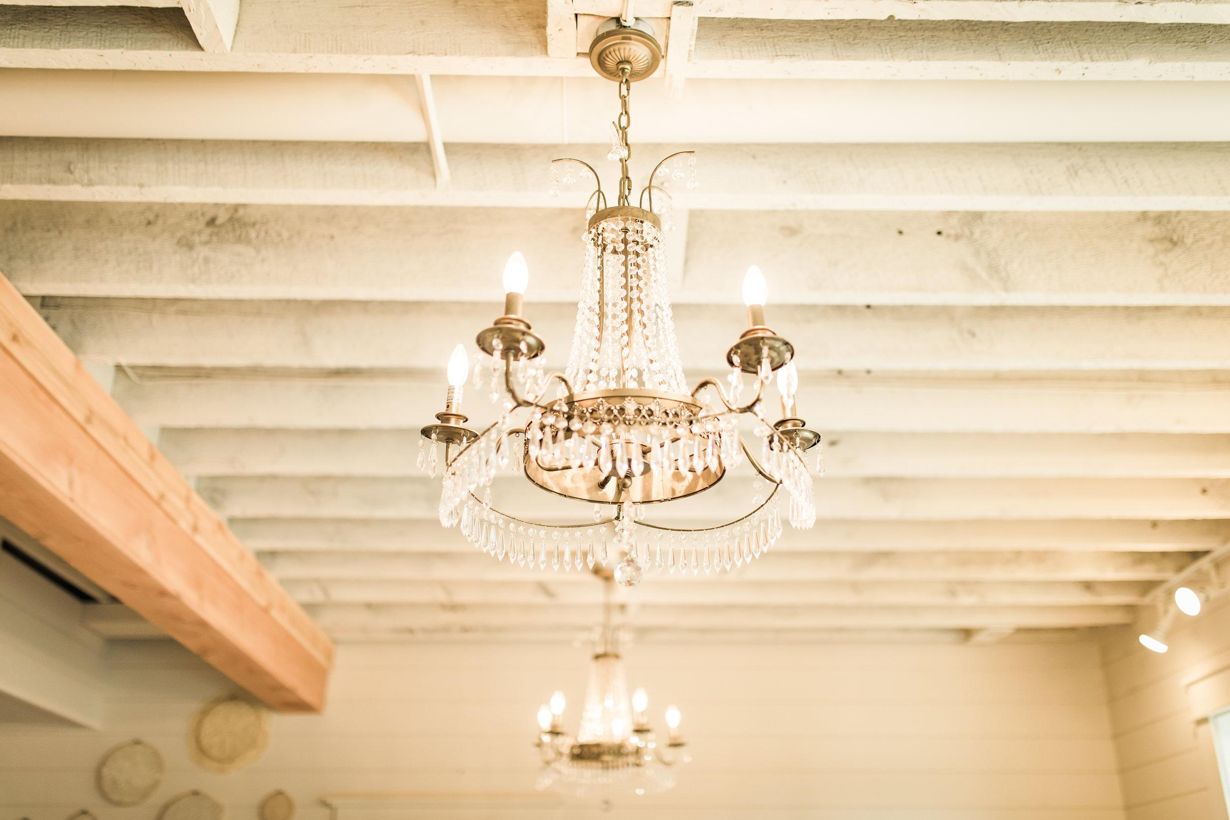 Cleo Bridal   White Traditions Sister-Store  O'Fallon, MO  Bridal Shop  Allison Slater Photography16.jpg