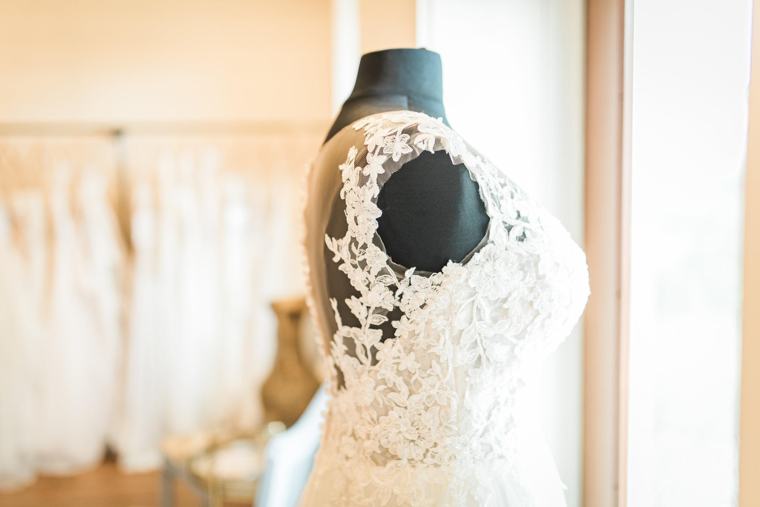 Cleo Bridal   White Traditions Sister-Store  O'Fallon, MO  Bridal Shop  Allison Slater Photography25.jpg
