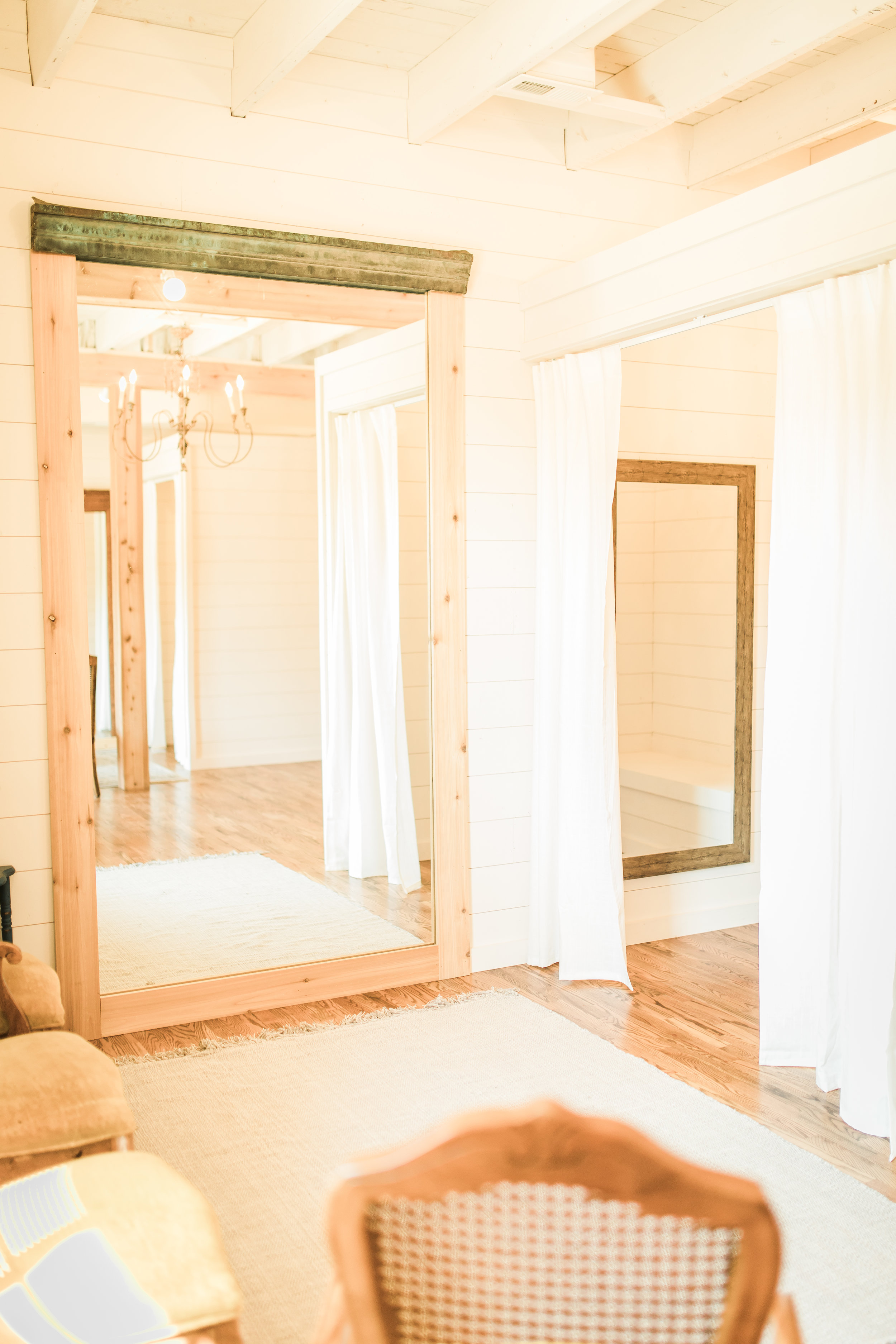 Cleo Bridal   White Traditions Sister-Store  O'Fallon, MO  Bridal Shop  Allison Slater Photography68.jpg