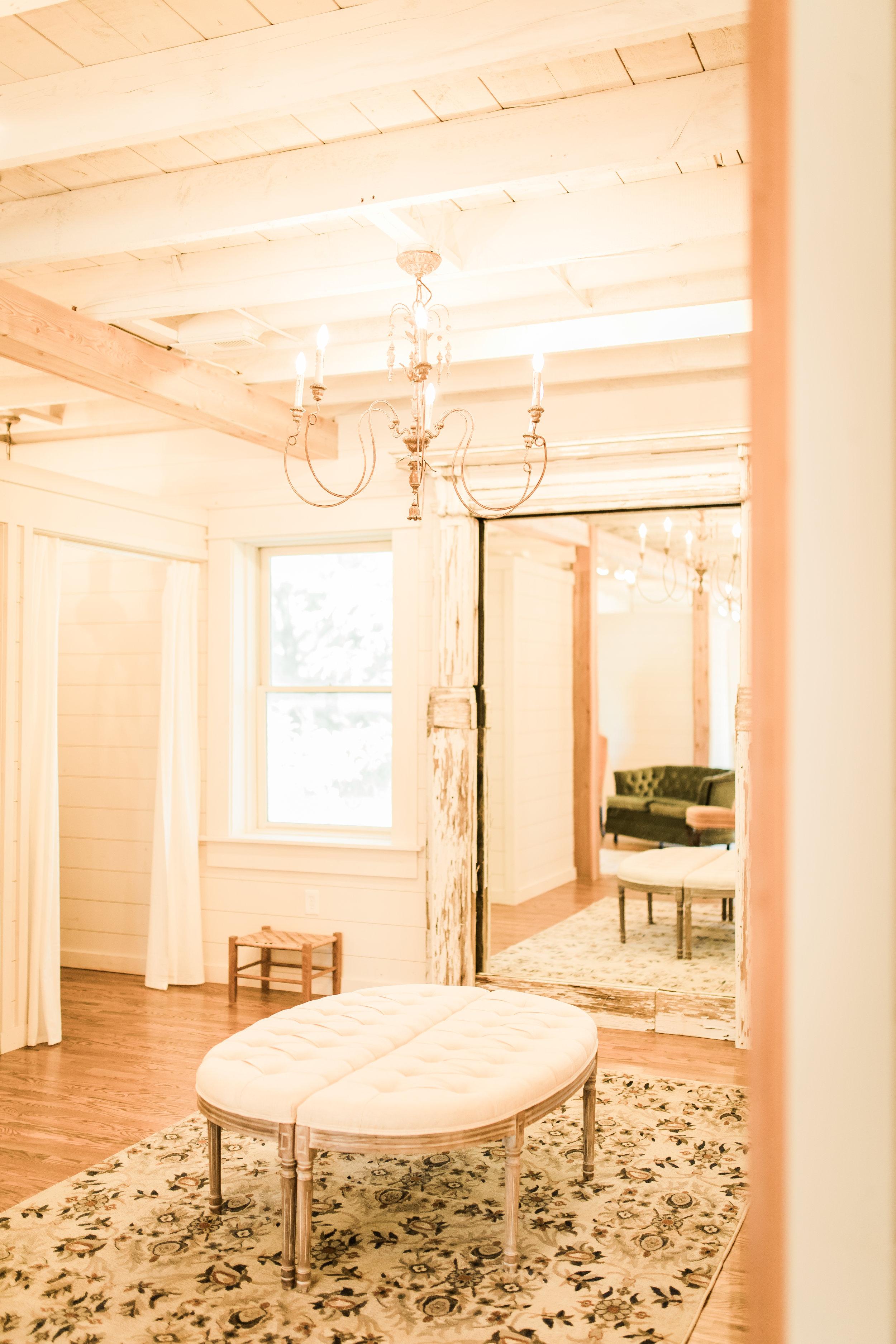 Cleo Bridal   White Traditions Sister-Store  O'Fallon, MO  Bridal Shop  Allison Slater Photography78.jpg