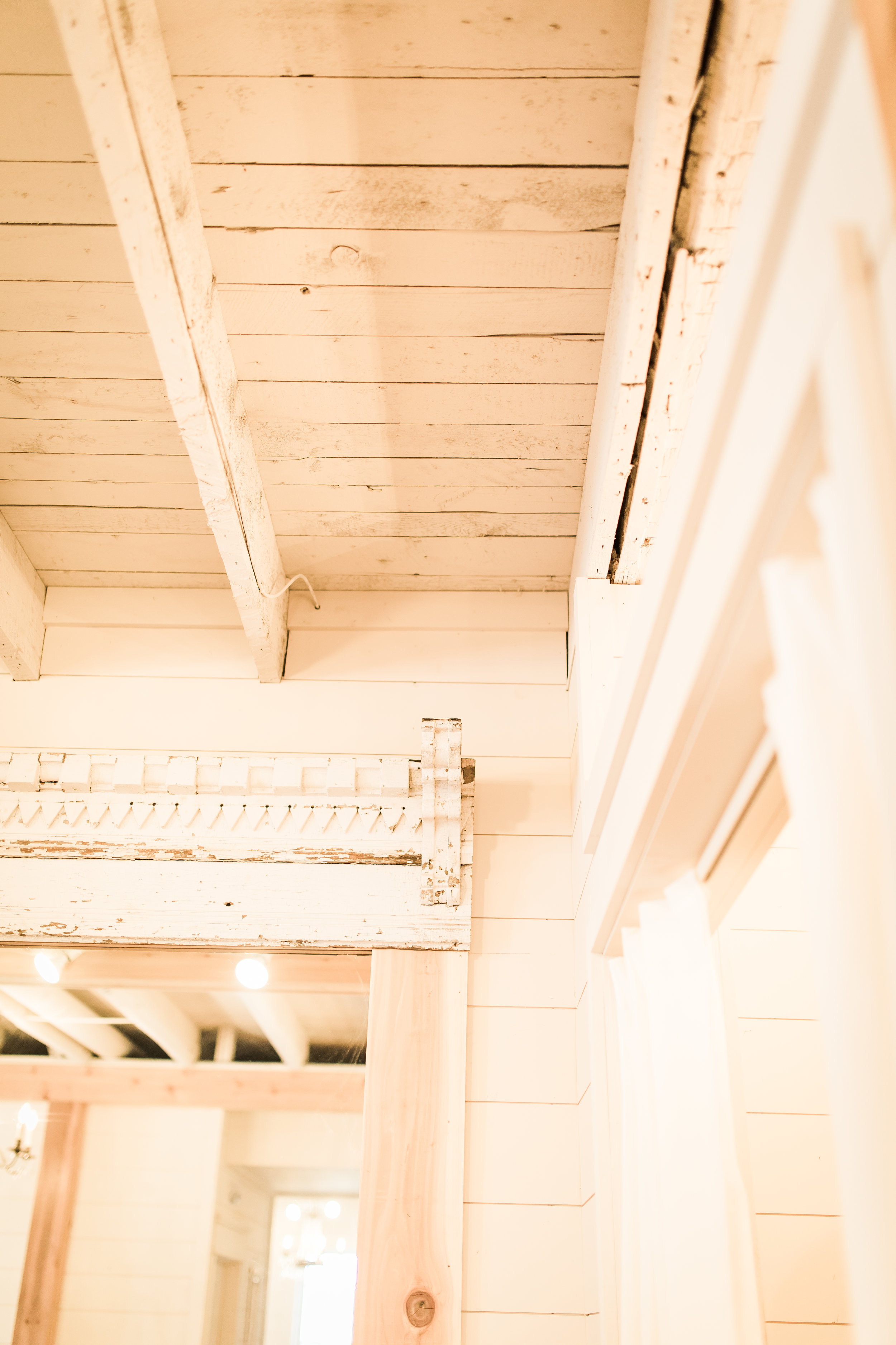 Cleo Bridal   White Traditions Sister-Store  O'Fallon, MO  Bridal Shop  Allison Slater Photography81.jpg