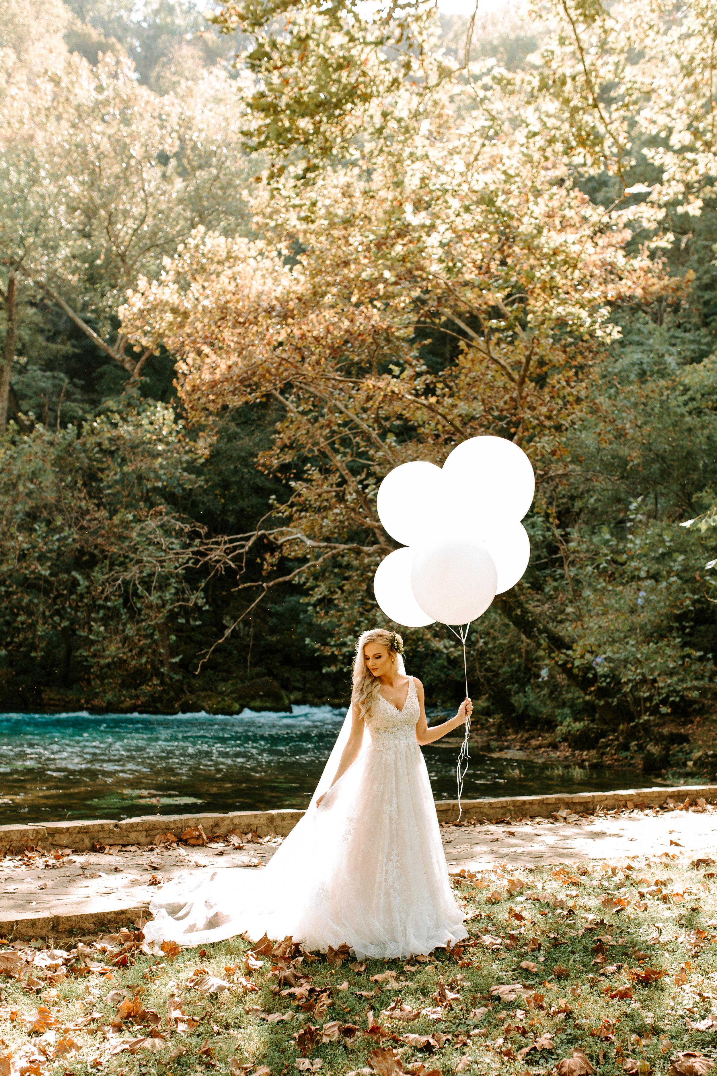 pinterest wedding — Real Cleo Bridal Weddings — Cleo Bridal