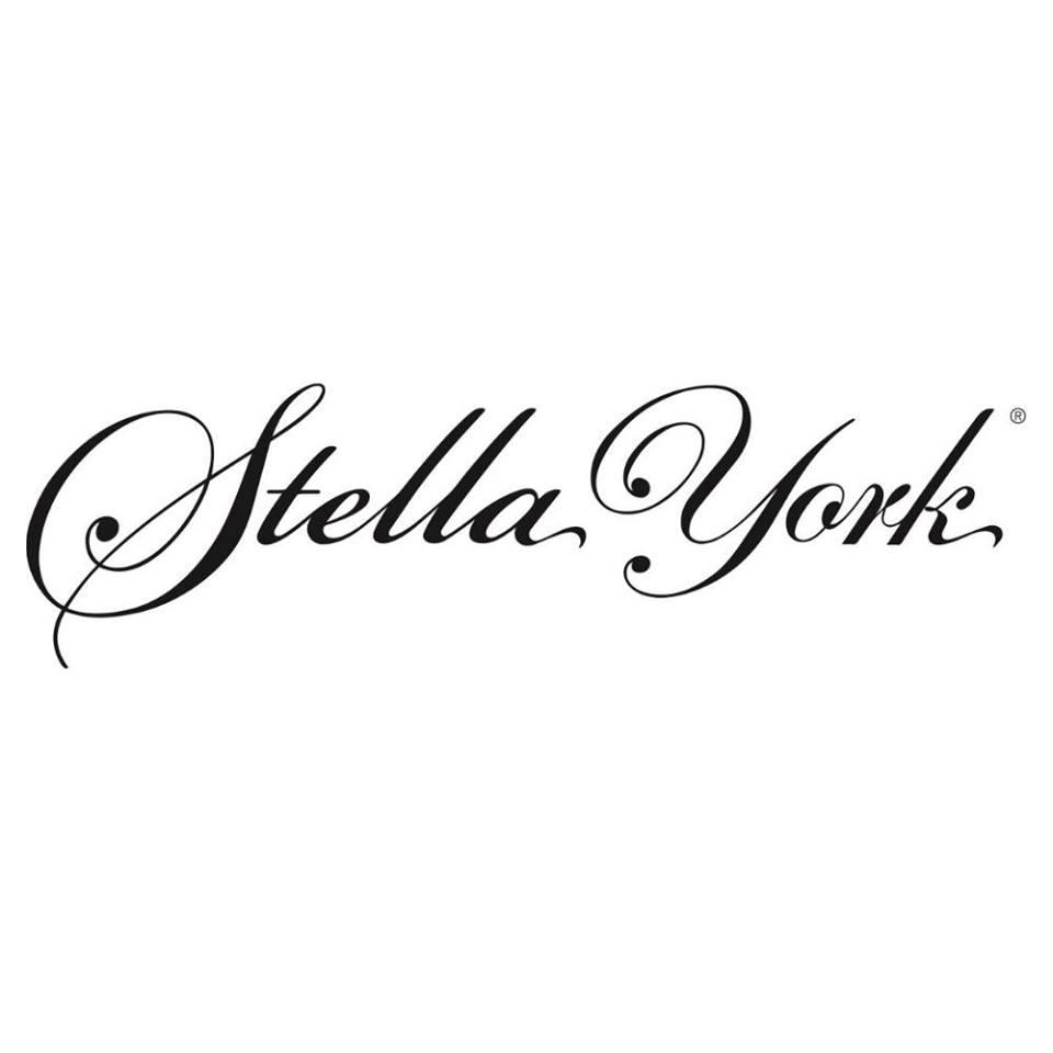 Stella York Trunk Show Missouri
