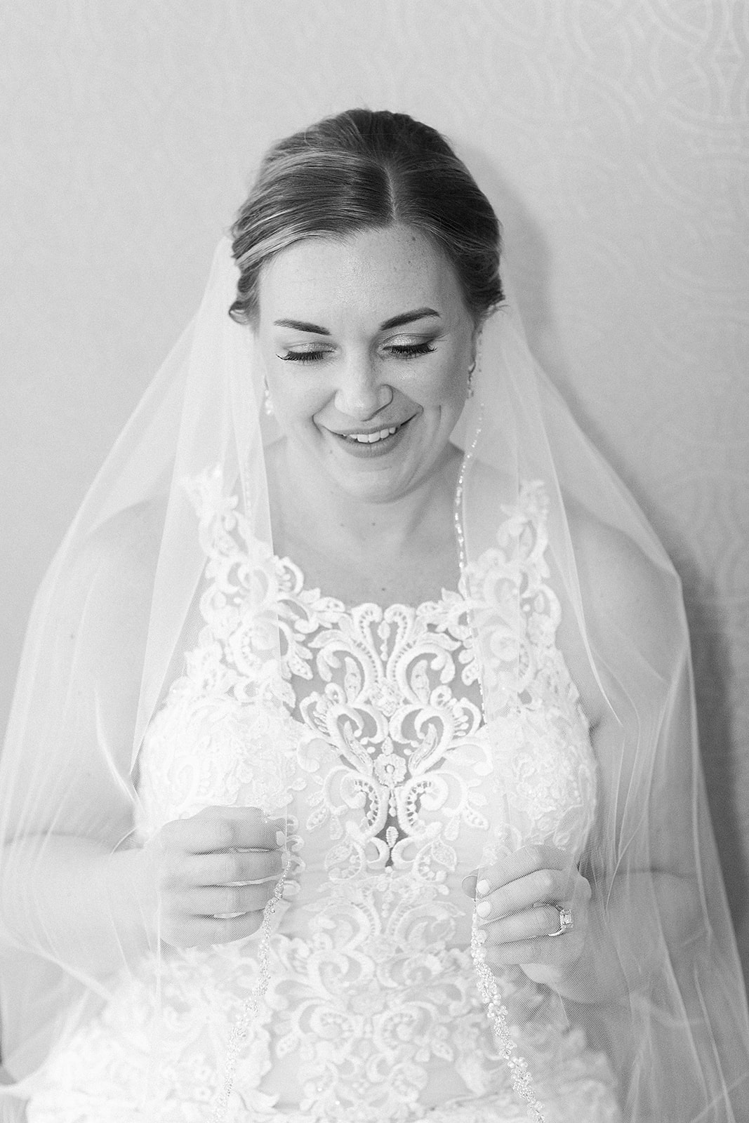 Danielle-Ian-Wedding-Jackelynn-Noel-Photography-BW-93.jpg