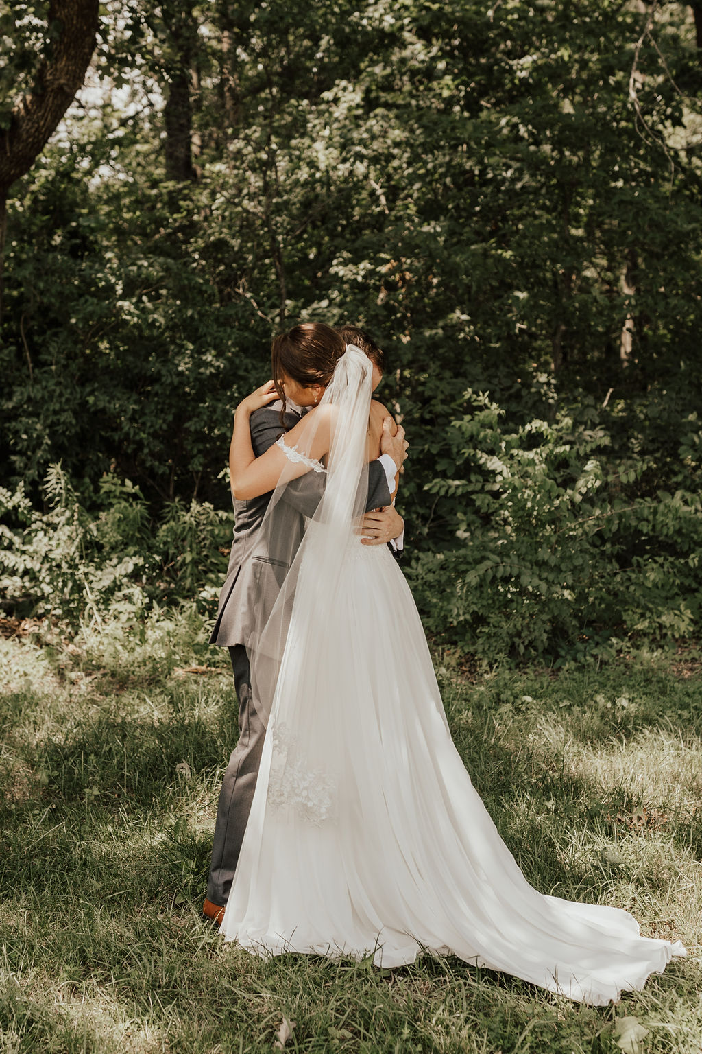 StLouis-Wedding-Photographer-Taylor+Michael-Portraits16.jpg