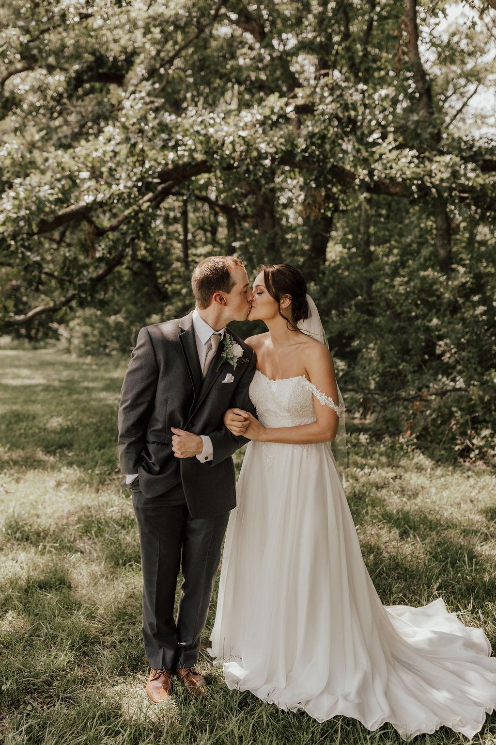 StLouis-Wedding-Photographer-Taylor+Michael-Portraits28.jpg