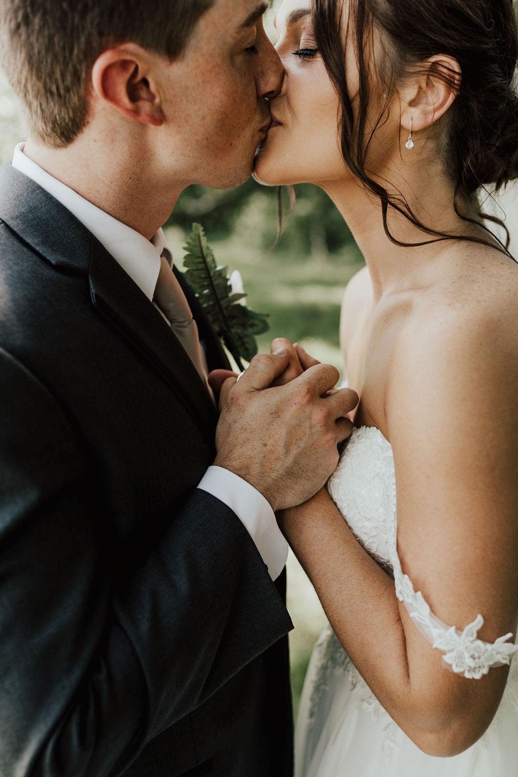 StLouis-Wedding-Photographer-Taylor+Michael-Portraits69.jpg
