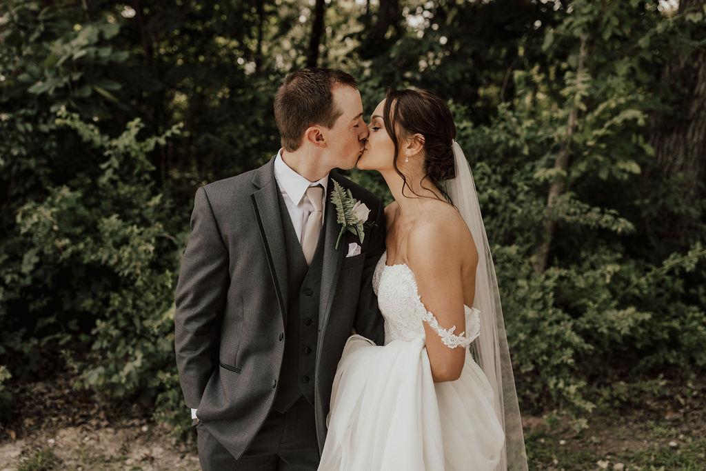 StLouis-Wedding-Photographer-Taylor+Michael-Portraits82.jpg