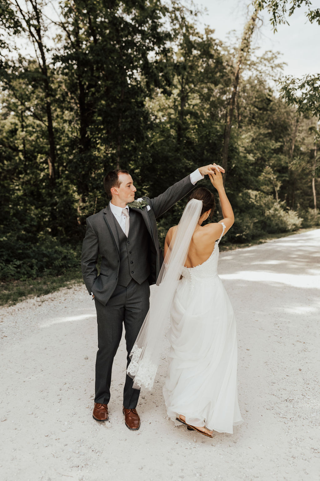 StLouis-Wedding-Photographer-Taylor+Michael-Portraits96.jpg