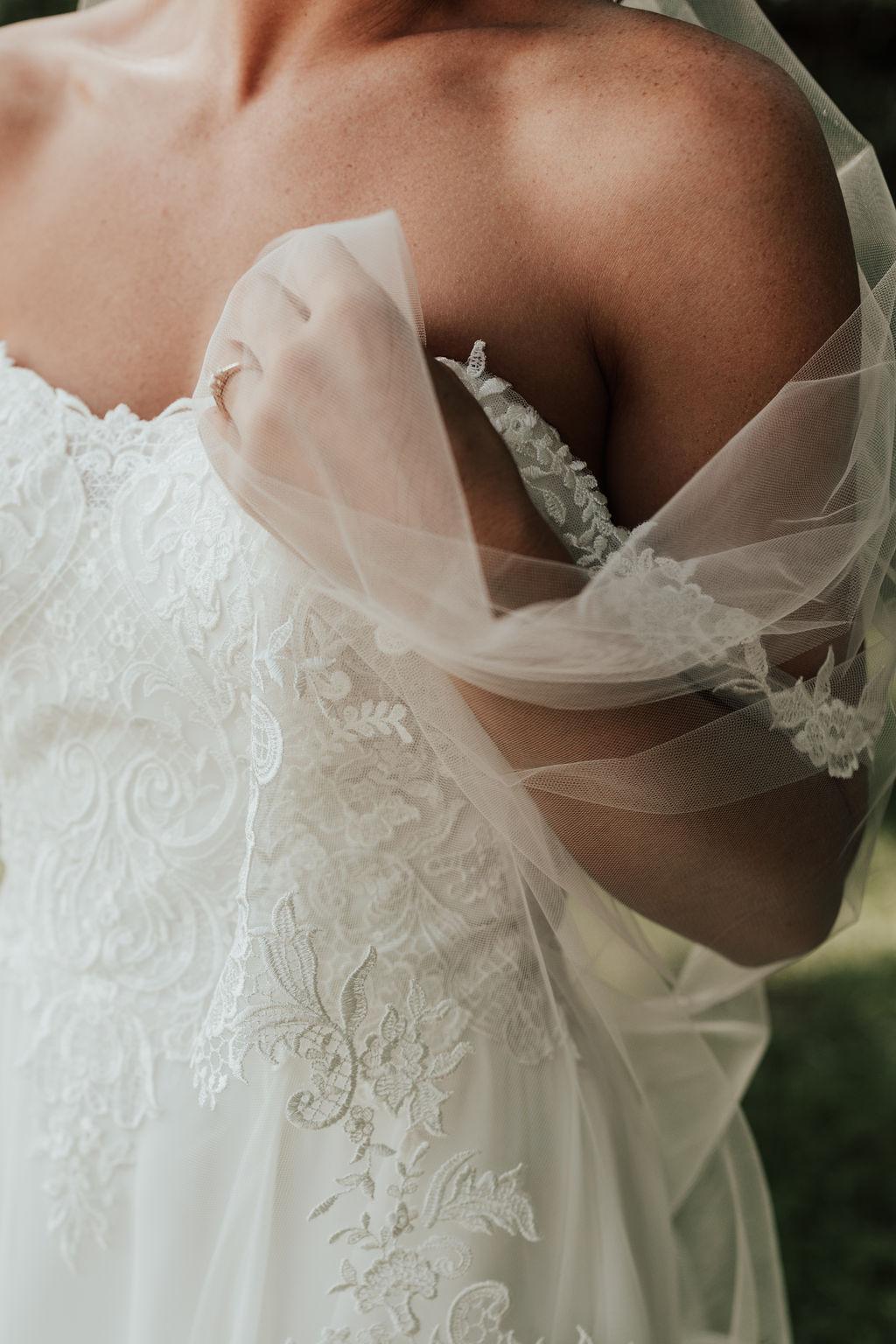 StLouis-Wedding-Photographer-Taylor+Michael-Portraits118.jpg