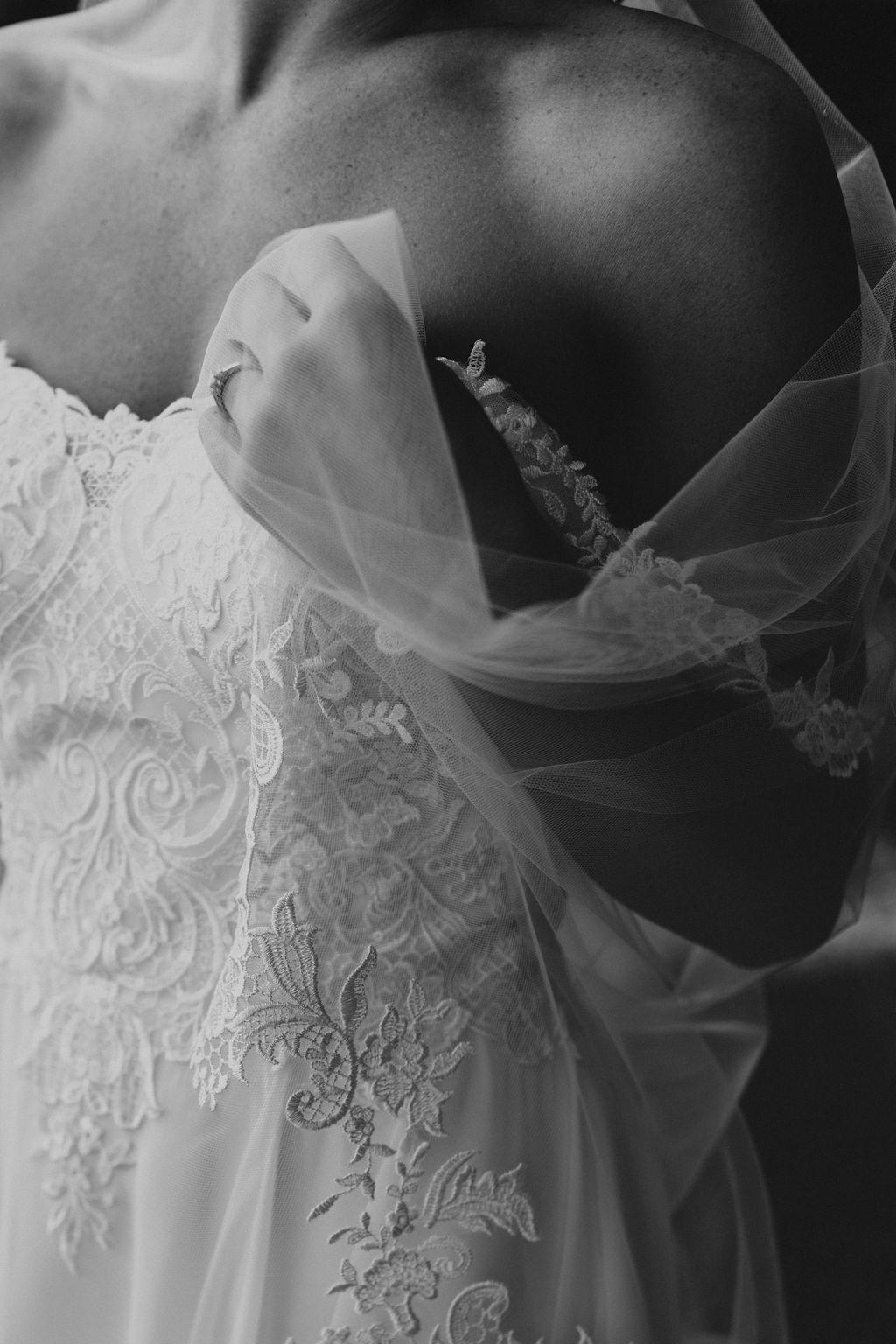 StLouis-Wedding-Photographer-Taylor+Michael-Portraits119.jpg